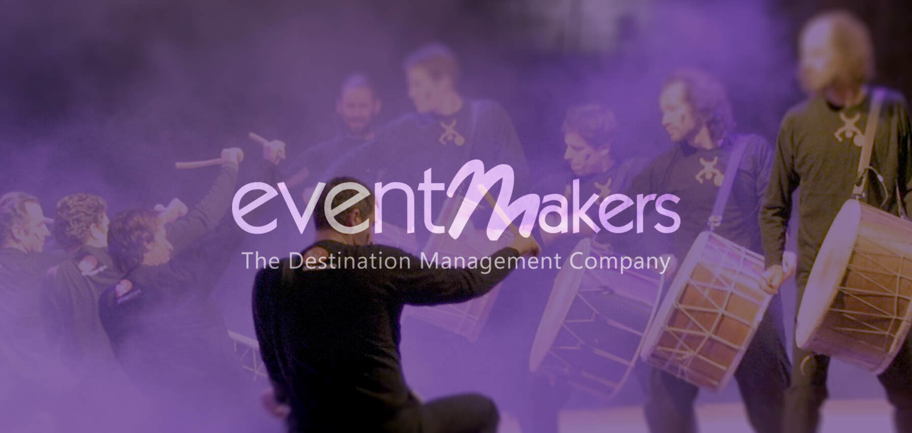 Event Makers DMC