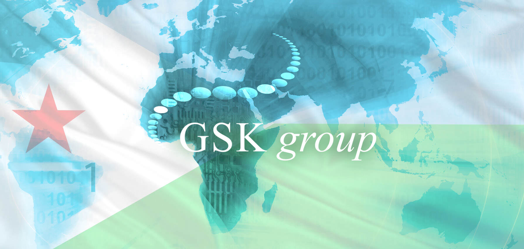 GSK Group
